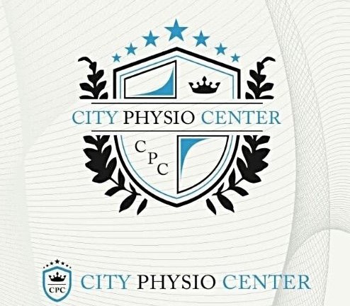 Bild zu City Physio Center in Bonn