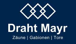 Bild zu Draht Mayr GmbH in Altena in Westfalen