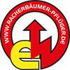 Bild zu Racherbäumer-Pflüger Elektroinstallationen e.K. in Bochum