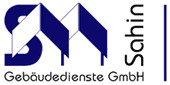 Bild zu SAHIN Gebäudedienste GmbH in Frankfurt am Main