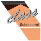 Bild zu Rolf Class Schreinerei und Bestattungen in Hülben