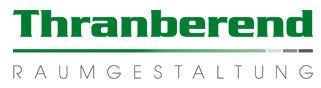 Logo von Thranberend Teppichboden GmbH