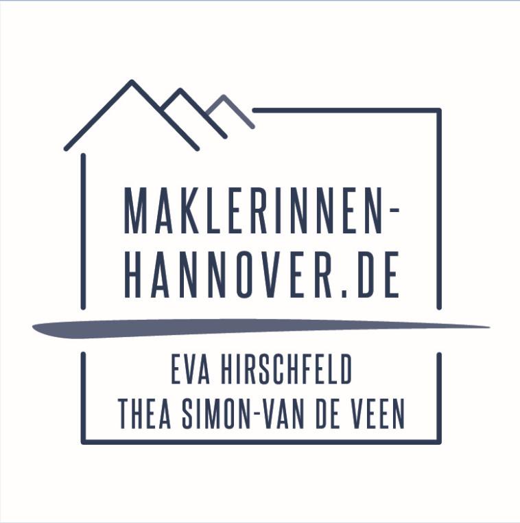 Logo von maklerinnen-hannover.de