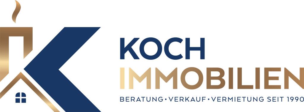 Bild zu KOCH IMMOBILIEN (www.Traum.Immobilien) in Mühlhausen in Thüringen