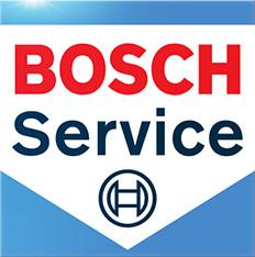Bild zu Boxenstop Lilienthal GmbH in Hanau