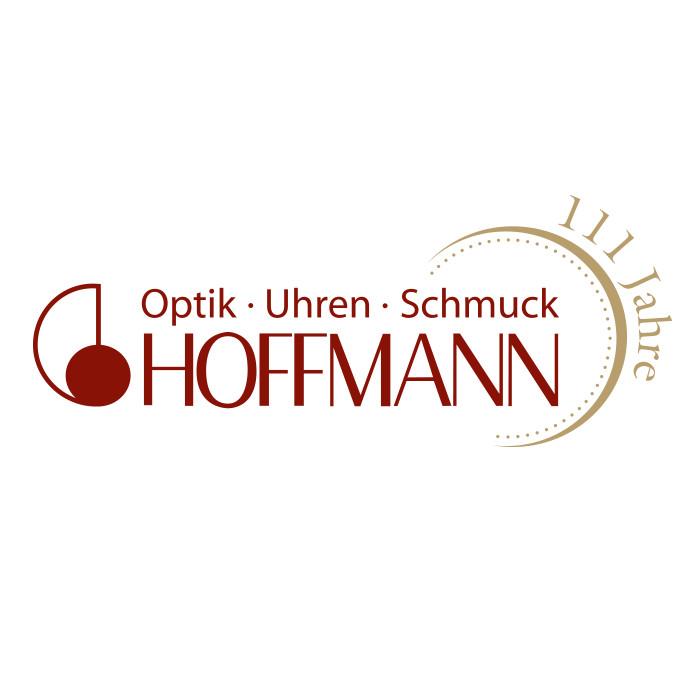 Bild zu Hoffmann KG Optik Uhren Schmuck in Stuttgart