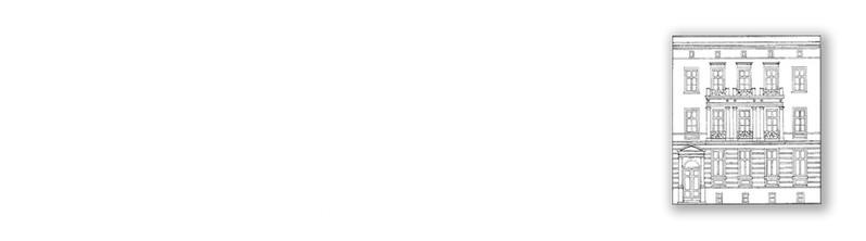 Logo von Kohnke Steuerberatung GbR