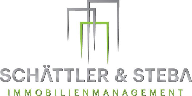 Bild zu Schättler & Steba Immobilienmanagement in Eppstein