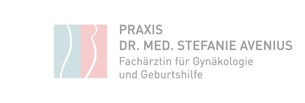 Bild zu Dr. med Stefanie Avenius Fachärztin für Frauenheilkunde und Geburtshilfe in Ludwigshafen am Rhein
