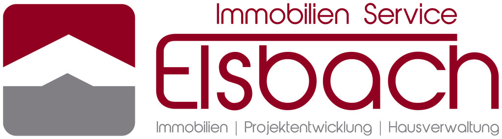 Bild zu Immobilien Service Elsbach in Linden in Hessen