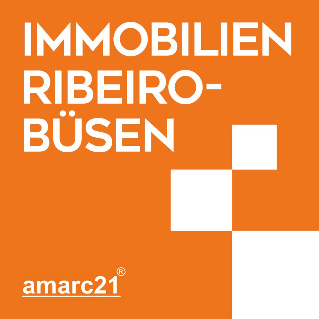 Bild zu amarc21 Immobilien Ribeiro-Büsen in Niederkrüchten