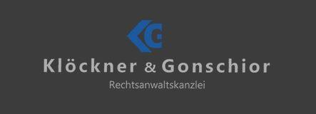 Bild zu Rechtsanwälte Klöckner & Gonschior in Koblenz am Rhein