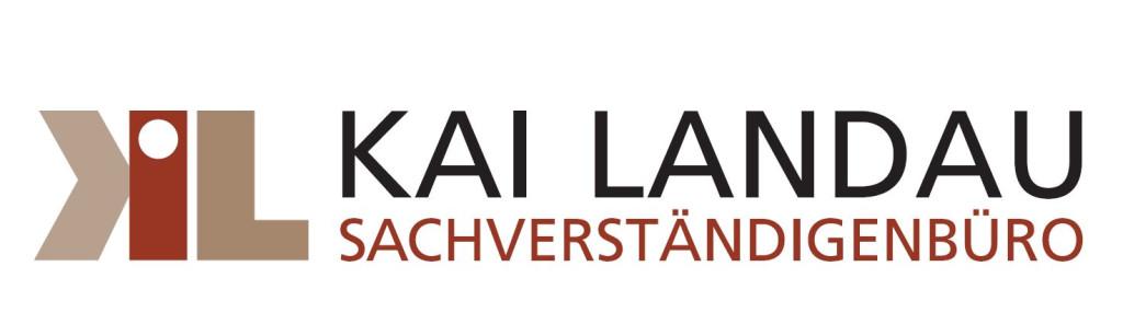 Bild zu IKL Sachverständigen- & Immobilienbüro Landau in Bonn