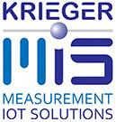 Bild zu Krieger MIS GmbH in Groß Zimmern