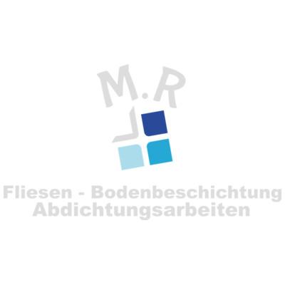 Bild zu M.R Fliesen - Bodenbeschichtung - Abdichtungsarbeiten in Ebersbach an der Fils