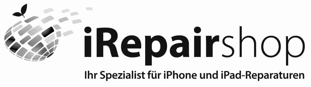 Bild zu iRepairshop in Berlin