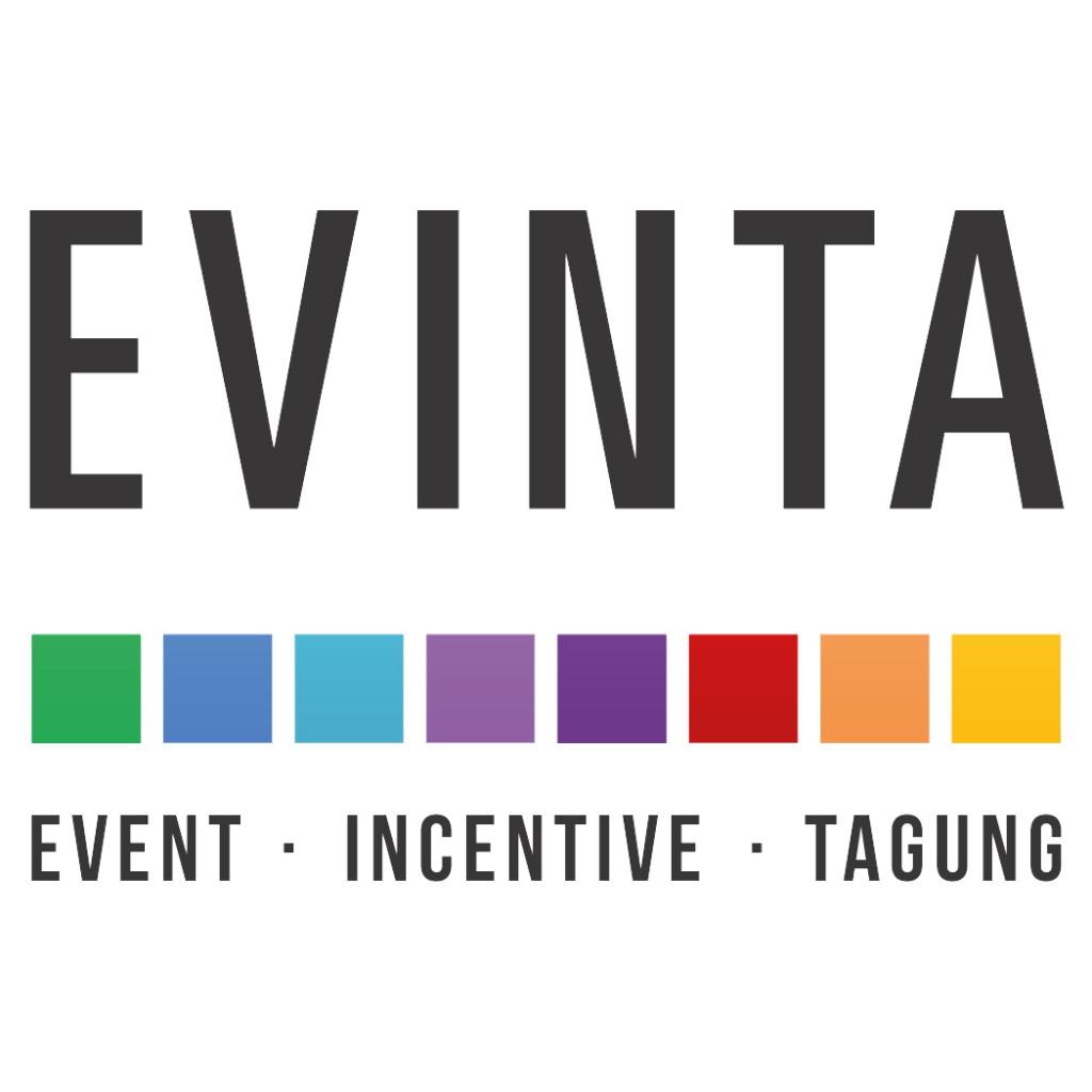 Bild zu EVINTA GmbH in Leipzig