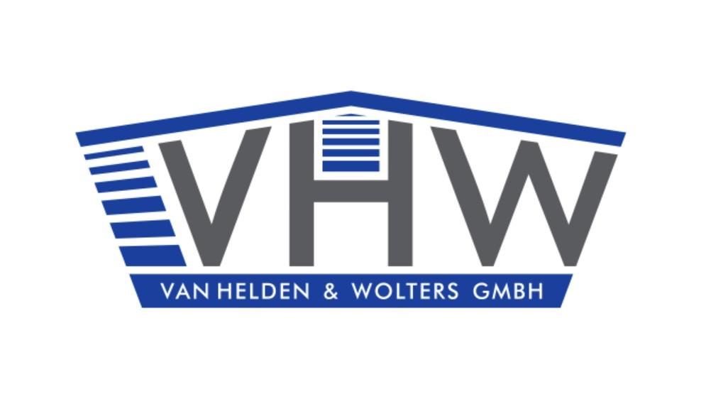 Bild zu Van Helden & Wolters GmbH in Mönchengladbach