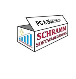 Bild zu Schramm Software Service in Wolpertswende