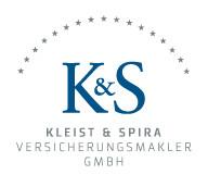 Bild zu Kleist & Spira Versicherungsmakler GmbH in Bad Kreuznach