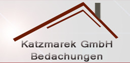 Bild zu Katzmarek GmbH in Hannover