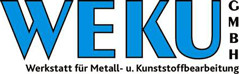 Bild zu WEKU GmbH in Wiefelstede