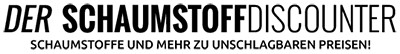 Bild zu Czerny Industrieberatung GmbH in Swisttal