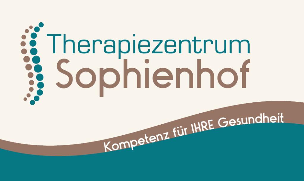 Bild zu Therapiezentrum Sophienhof - Praxis für Physiotherapie (Inhaberin Gerry Bolte) in Kiel