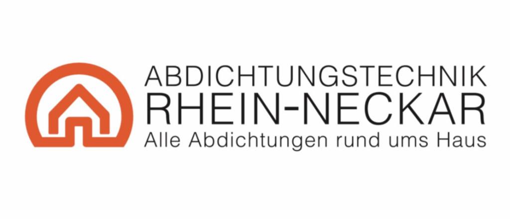 Logo von Abdichtungstechnik Rhein-Neckar