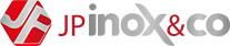 Bild zu JP INOX & Co GmbH & Co. KG in Neuwied