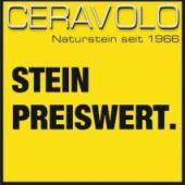 Bild zu Marmor Ceravolo in Köln