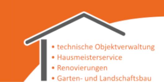 Bild zu OVP GmbH in Bad Tölz