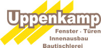 Bild zu Hubert Uppenkamp GmbH in Legden