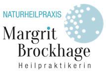 Bild zu Naturheilpraxis Margrit Brockhage in Eppertshausen