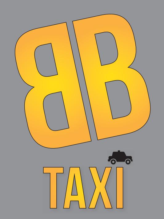 Logo von Barkemeyer Bus und Taxi GmbH & Co. KG