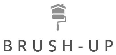 Bild zu Brush-up in Lorsch in Hessen