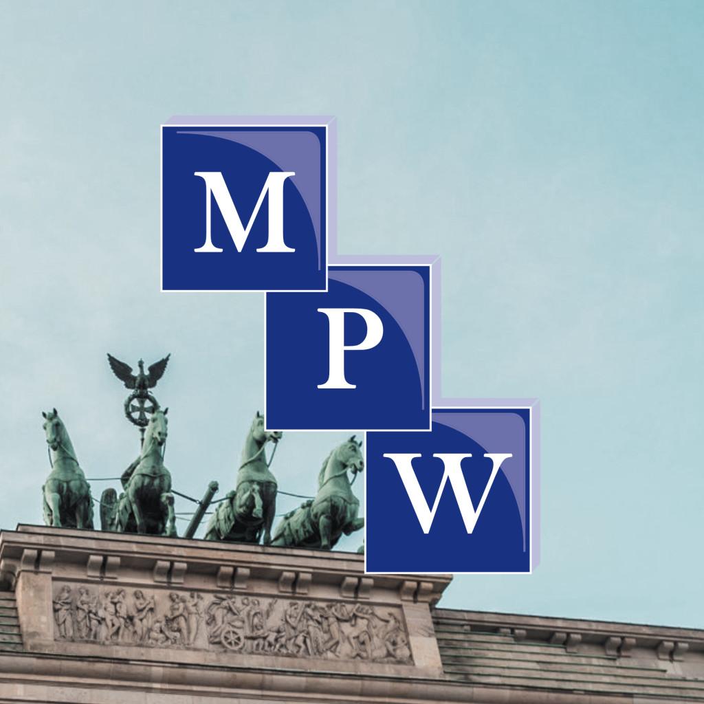 Bild zu MPW Immobilien Michael Werner GmbH in Berlin