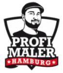 Bild zu Maler – Parkett & Bodenleger – Wohnungssanierung – Profimaler Hamburg Malermeisterbetrieb in Hamburg