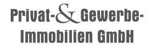 Bild zu Privat- und Gewerbe Immobilien GmbH in Lüdenscheid