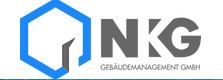 Bild zu NKG Gebäudemanagement GmbH c/o Rent24 in Berlin