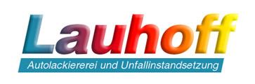 Bild zu Autolackiererei und Unfallinstandsetzung Lauhoff GmbH & Co. KG in Lüdenscheid