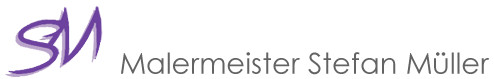Bild zu Malermeister Stefan Müller GmbH in Solingen