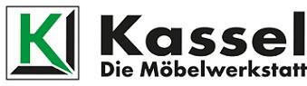 Bild zu Kassel GmbH Die Möbelwerkstatt in Neukirchen Vluyn