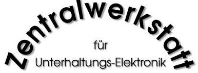 Bild zu DLZE Dienstleistungszentrum für Technik und Logistik Emmerke GmbH in Giesen bei Hildesheim