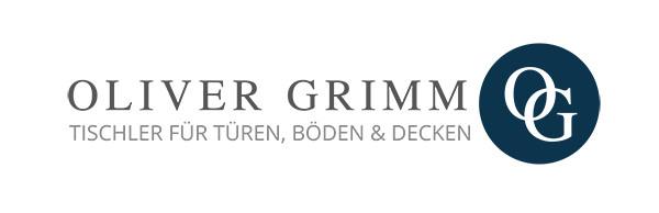 Bild zu Tischler Oliver Grimm in Babenhausen in Hessen