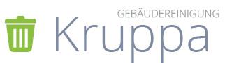 Bild zu Gebäudereinigung Kruppa in Essen