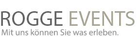 Bild zu Rogge Events in Hamburg