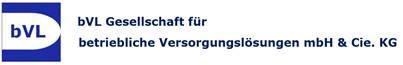 Bild zu bVL Gesellschaft für betriebliche Versorgungslösungen mbH & Cie. KG in Nürnberg