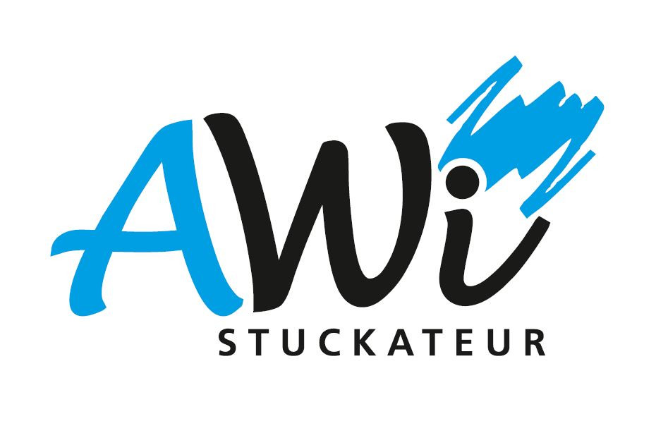 Logo von AWi-Stuckateur