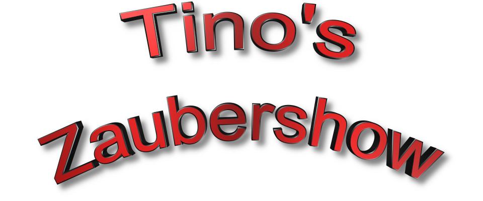 Bild zu Tino's Zaubershow in Leubsdorf in Sachsen